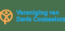Logo VvDC